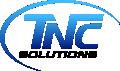 TNC Solutions Logo