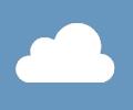 cloud personalizat